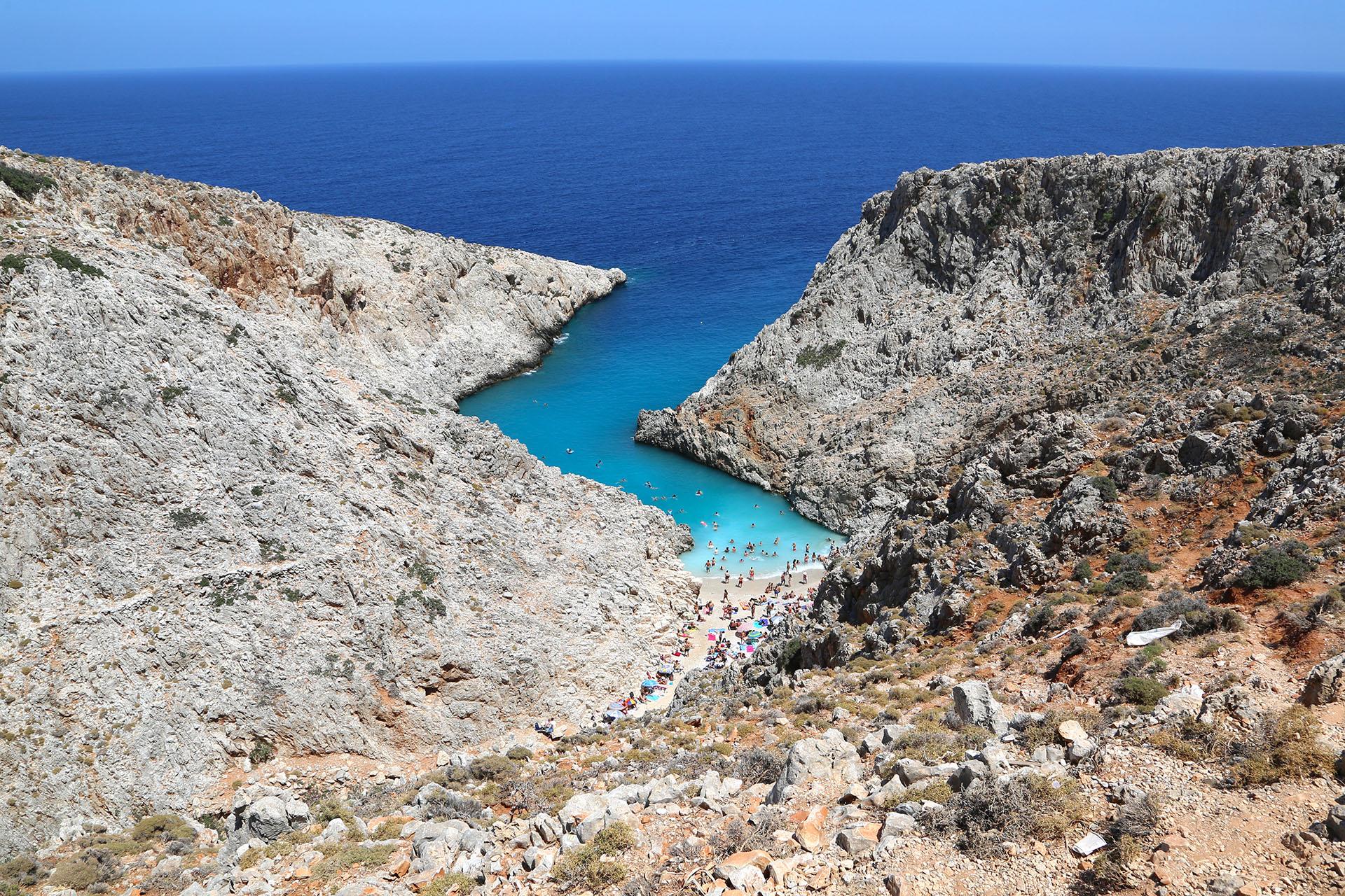 Best Kreta